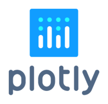 plotly.js